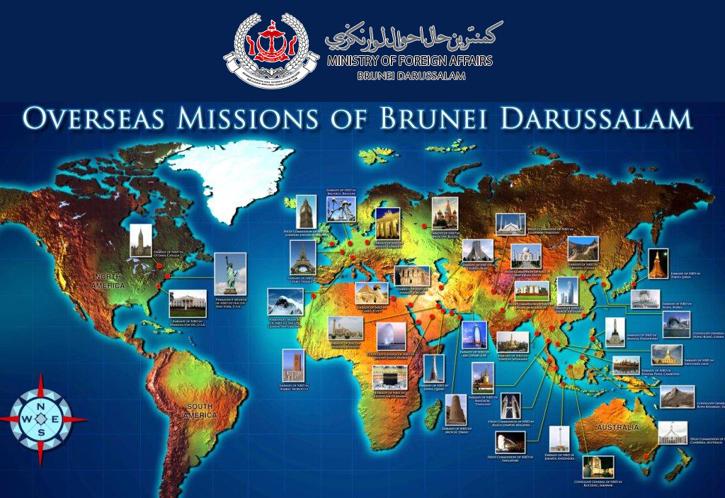 mission abroad map old.jpg