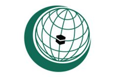oic_new_logo.png